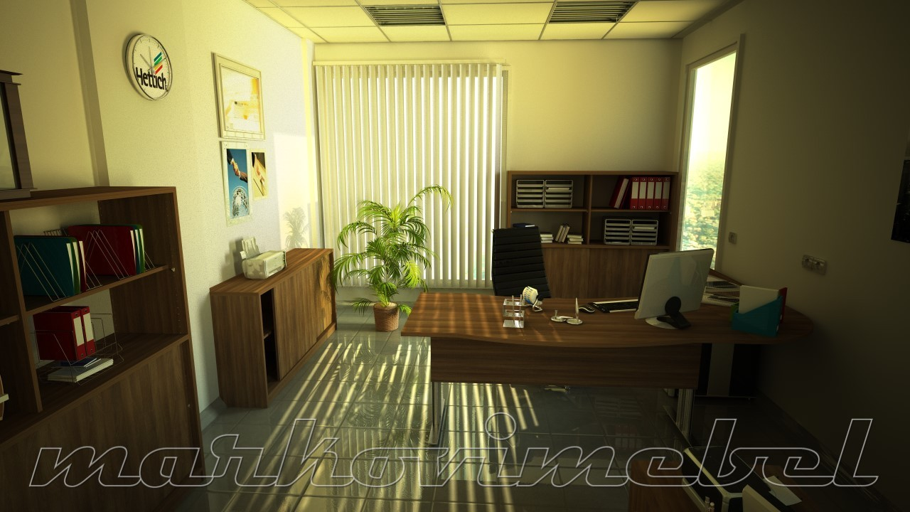 office_front